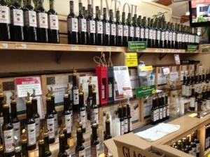 Sigona Olive Oil
