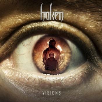 Haken_Visions_HD_350